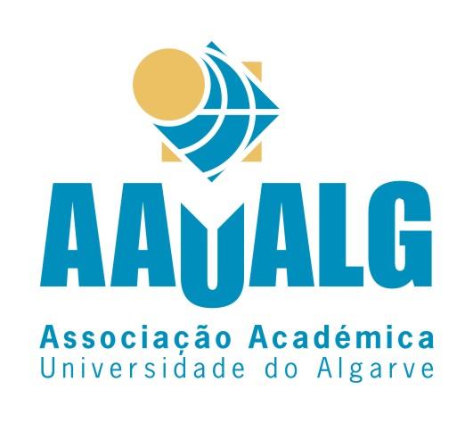 Associação Académica Universidade do Algarve - Calendario de Caminhadas 2010 Associacao_academica_ualg_novo1